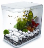 Biorb FLOW Nano Aquariums 15L 30L Stylish Modern